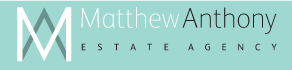 Matthew Anthony Estate Agency